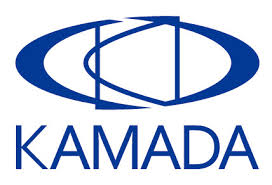 Attention Seeking Stock: Kamada Ltd. (Nasdaq: KMDA)