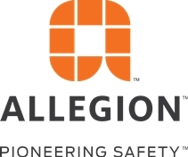 Stock to watch: Allegion plc (NYSE: ALLE)