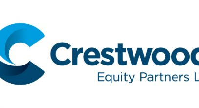Attention Seeking Stock: Crestwood Equity Partners LP (NYSE: CEQP)