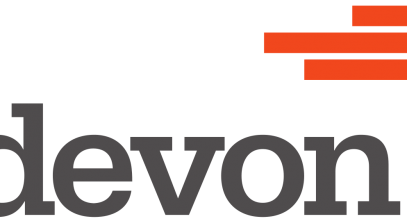 Basic Materials Stock under Review: Devon Energy Corporation (NYSE: DVN)