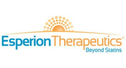 Brief Overview on Company's Performance: Esperion Therapeutics, Inc. (NASDQ: ESPR)