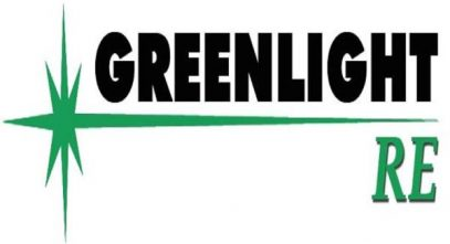 Trending Stock: Greenlight Capital Re, Ltd. (NASDQ: GLRE)