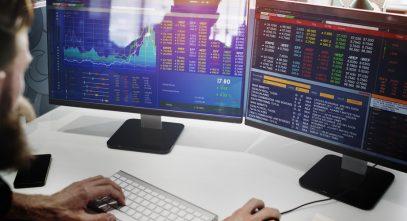 Hot Stock under Consideration: EnLink Midstream, LLC (NYSE: ENLC)