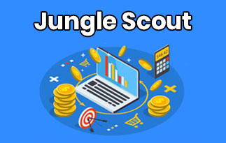 Jungle Scout Discount Code | Amazon Product Research Software
