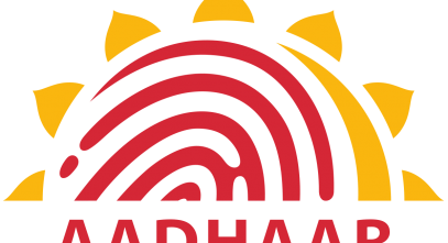 Aadhar Card Not Mandatory – Nothing Violates Right To Privacy Of Individual