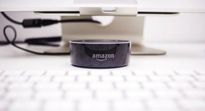 Amazon- Alexa Upgraded Products Launched- Amazon Echo, Sub & More
