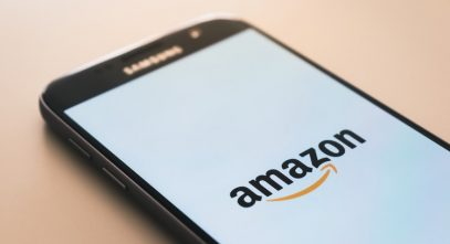 Amazon Alexa Skill Launched BluCon-  Regulating Glucose Is Possible