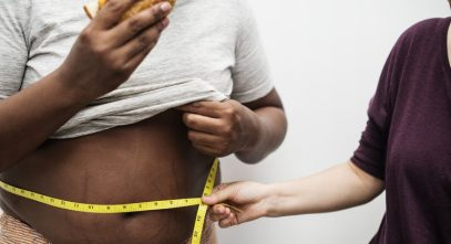 Belly Fat Leads To Higher Heart Attack Risk – Take Specific Care Of Your Health