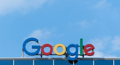 Google Plus Shuts Down By Alphabets After User Data Breach