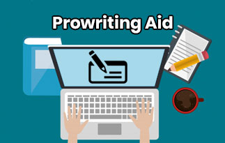 ProwritingAid Discount Code – The Best Editing Software & Grammar Guru