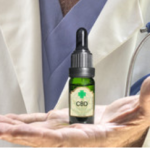 Healthworx cbd Coupon