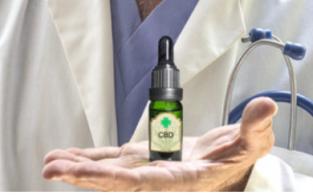 Healthworx CBD Review – The High Quality CBD Oil For Health & Wellness
