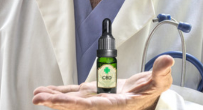 Healthworx CBD Review – The High Quality CBD Oil For Health & Wellness