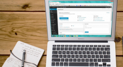 IntellyWP Review – The WordPress Plugins With Marketing Oriented Technology