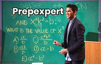 Prep Expert Coupon – Have Perfect SAT Score To Change Your Life