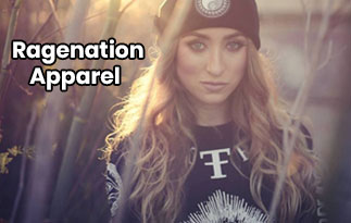 Rage Nation Apparel Promo Code – The Best Place For Latest Collection