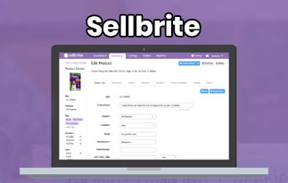 Sellbrite Promo Code –  The Best Software To Sell Products In Multi-Channels