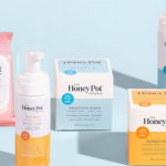 The Honey Pot Discount Code