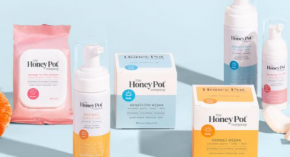 The Honey Pot Review – The Complete Feminine Care System Products