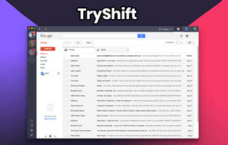 TryShift Coupon Code – The Best Software For Multiple Business & Personal Accounts