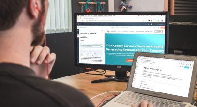 Udemy Review – The World's Biggest Portal For Online Courses