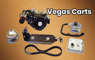 Vegas Carts Discount Code – The Top Quality Engine Kits & Installation Kits