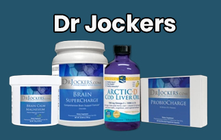Dr. Jockers Discount Code – The Natural Supplements For Your Health Wellness