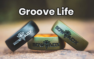 Groove Life Coupon – Best Silicone Bands For Your Partner