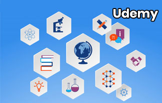 Udemy Coupon – The World's Biggest Portal For Online Courses