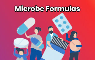 Microbe Formulas Discount Code – The Best Reliable Supplements For Your Health