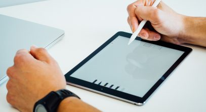 PaperLike Review – The Matte Screen Protector & Apple Pencil For iPad