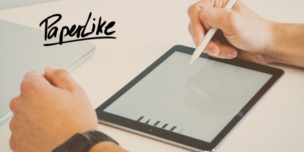 PaperLike Promo Code