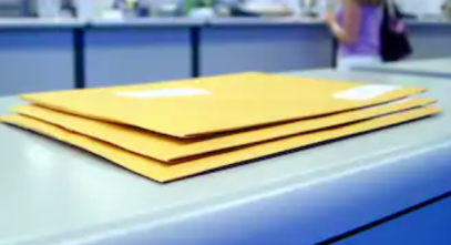Yellow Letter HQ Review – The Handwritten Letter For Business Purpose