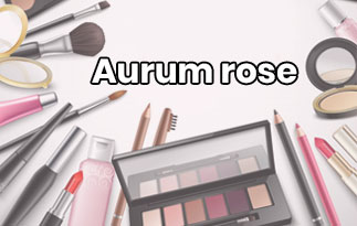 Aurum Rose Coupon – The Best Health & Wellness Products