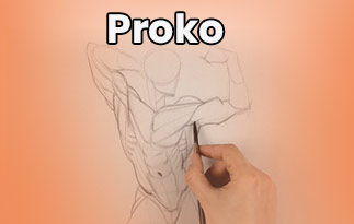 Proko Coupon Code – The Special Courses on Drawing With Fun Tutorials
