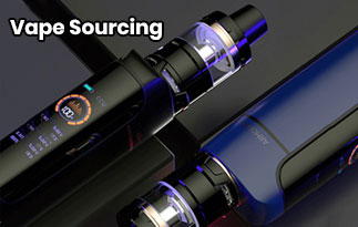 VapeSourcing Coupon – The Best E-Cigarettes & Vaporizers Online