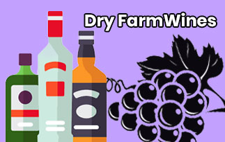 Dry Farm Wines Coupon – Finest Natural & Organic Wines