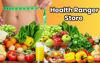 Health Ranger Store Coupon – The Top Quality Food For Healthy Diet