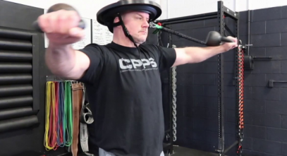 Iron Neck Discount Code – To Improve Your Strenght And Prevent Injuries