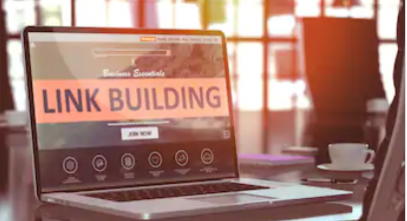 Loganix Review – The Link Building Services For Big Marketing Agencies
