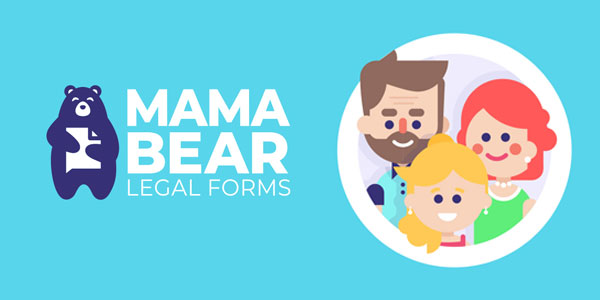 mama bear legal forms discount code