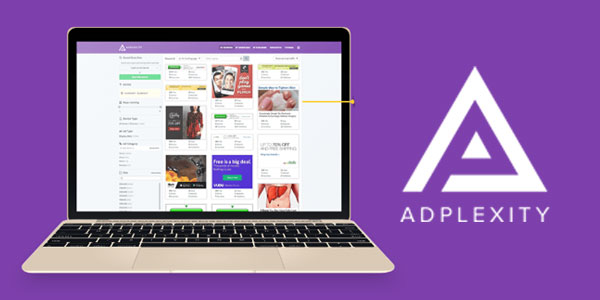 AdPlexity Desktop Coupon Code