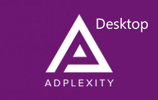 AdPlexity Desktop – Analyze Marketing Trend & Ads Campaign With A Click