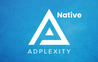 AdPlexity Native – The Best Way To Boost Your Native Campaign