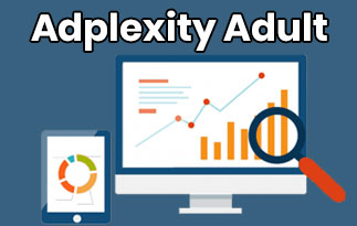 Adplexity Carriers – Ease Your Mobile Campaign With The Best Tool