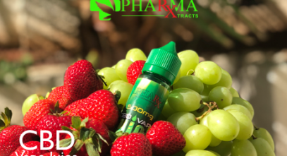 PharmaXtracts Review – The Reliable And High Quality CBD Products