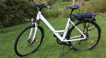 Story Bikes Review – The Most Affordable Electric Bikes