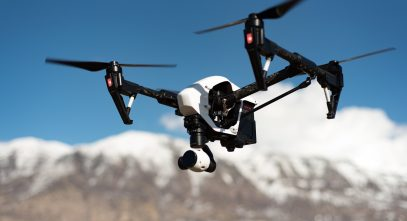 Swellpro Review – The Best Store For Waterproof Drones