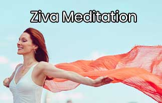 Ziva Meditation Coupon – The Powerful Stress Relieving Tool For You