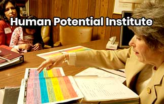 Human Potential Institute Coupon Code –  The Perfect Course To Fits Your Schedule